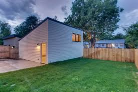 1615 South Cook Street Property for Sale Mile High Home Pro