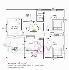 100 Narrow Lot Design Winsome Small House Plans Shaped For S