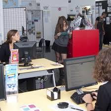 bureau information jeunesse brest 28 images le t 233 l 233