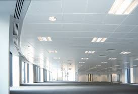 Soundproof Ceiling Tiles Menards by Ceiling Surprising White Acoustic Ceiling Tiles Engrossing White