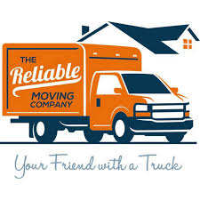 General Movers LLC - Moving Company Two Men In A Truck Rates Best Image Kusaboshicom Delivery Rental Moving Companies Movers Shipping Goshare And 2018 I Want To Be A Truck Driver What Will My Salary The Globe And Self Drive Cherry Picker Hire Smart Platform Introducing Value Flex Youtube Shoulder Dolly 800 Lb Strapsld1000 Home Depot Apollo Strong Arlington Tx Upfront Prices In Midtown Dtown Toronto On Two Men And Truck Columbus Ohio Your Volvo Trucks India 2 Auckland Van