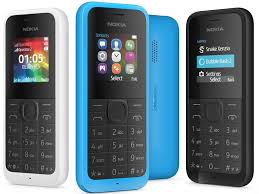Which mobile phone