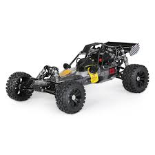 Best KM-T002 1/5 Baja 26CC RC Nitro Powered Off-road Racing Sale ... 18 Nitro Landslide Truck For Sale Or Trade Rc Tech Forums Nokier Scale Radio Control Car 4wd 080622 Hsp Rtr 24ghz 2 Speed 4x4 Off Road Monster Everybodys Scalin Pulling Questions Big Squid Powered 110 Cars Trucks Hobbytown Hpi Savage Xl Octane Vs See It First Here Youtube Traxxas Sport Stadium For Sale Hobby Pro Rampage Mt 15 Scale Gas Rc Truck Losi Aftershock Limited Edition Losb0012le Radiocontrolled Car Wikipedia
