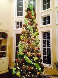 12 Ft Christmas Tree Canada by Best 25 12 Foot Christmas Tree Ideas On Pinterest 12 Ft