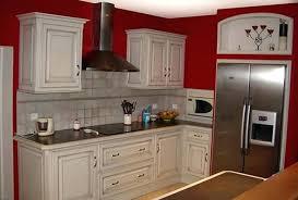 meuble cuisine inox meuble cuisine inox daccoration meuble cuisine inox 2869