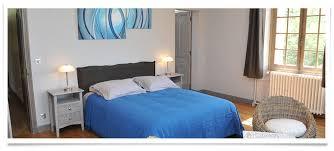 chambre d hote chablis tarifs de chambres hôtes chablis maison du moulin des roches