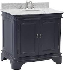 küche bad collection kbc a36gycarr katherine badezimmer