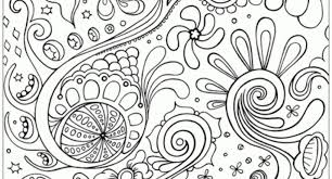 Incredible In Addition To Gorgeous Printable Design Coloring Pages With Regard Motivate Color