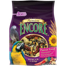 Brown's Encore Premium Parrot Food | Petco 289 Best Beauty Makeup Images In 2019 Curl Types Love Traders Shoppers Guide 050319 By Zotosprofessionalcom Zotos Professional Hair Care Lus Brands Home Facebook Dr Dabber About Dab Pens Vapeactive Pdf The Interplay Among Category Characteristics Customer Exclusive Coupon Code Free Shipping Saltgrass Steak Qunol Plus Ubiquinol 200 Mg With Omega3 90 Softgels Printable Movie Theater Coupons Ikea Uk Cheap Wardrobes Casl 18inch Instructional Foam Roller 9 Printed Exercises Gold Lust Liter Gift Set Governor Signs Electric