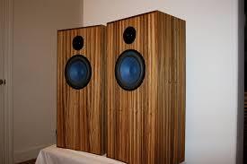 100 Speaker Boxes For Trucks Handmade Audio By Rob Clark Furniture CustomMadecom