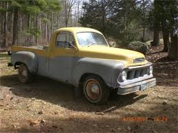 1957 Studebaker Pickup For Sale | ClassicCars.com | CC-1119532 1957 Studebaker Pickup T231 Houston 2013 12 Ton Truck For Sale 99665 Mcg 1960 2 Stake Red Youtube Sale Classiccarscom Cc1118274 Truck Old Classic Trucks Pinterest Classic Transtar 1 Ton Old Parked Cars Lark Wikipedia Lost Found Car Co Studebakers Are Finally Getting Some Love And It Wasnt Easy