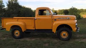 TAG.Hosting - Index Of /AZBUCAR/Ford Customs 38 Ford Truck Can I Take A 40 Front Clip And Bolt File2015 Ford F150 Pickup Truckjpg Wikimedia Commons Revell 37 Panel Delivery Truck 125 Sealed Model Kit Ebay 4047 Cab Doors The Hamb 1937 Vehicles For Sale On Classiccarscom Technical Nose 33 Coupe Page 3 2014 Xlt 29 Of Motor Review 62 With 430 Gears 37s Who Has It Enthusiasts Ford Pickup Farm Youtube A Garagem Digital De Dan Palatnik Garage Project
