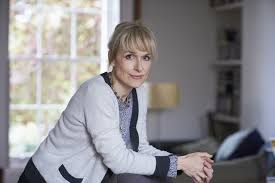 Creative Women At Work: Amelia Bullmore - That's Not My Age Soap Spoilers Metro Bluenose Corrie Blogger Why I Like Most Of The Nazir Family The Happy Valley Cast Is Actually Overrun With Actors From 80 Best Mugshots Of The Rich And Famous Images On Pinterest 191 Coro Fan Coration Street Soaps Sunday Comments September 25 113 Street Carry On Kate Blog Interview Sally Stars Who Slagged Off Their Own Characters