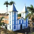 imagem de Trindade Goiás n-15
