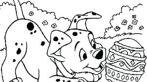 Princess Coloring Pages Religious Education For Page Colouring Disney Easter Egg Of Characters Book Color
