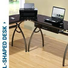 Techni Mobili Computer Desk With Side Cabinet by Techni Mobili Computer Desk U2013 Konzertsommer Info