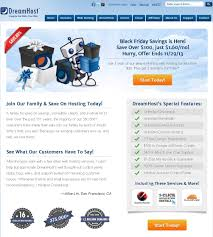 Black Friday 2013 Web Hosting Sales & Cyber Monday (updated) Dreamhost Review 10 Sites Hosted On 1 Account With Screenshots Start A Blog Dreamhost Hosting In 5 Minutes A Step By Cloud Computing Multifactor Authencation Protect Your Launches Its Remixer Website Builder To Better Compete Setting Up Domain And Ftp On Youtube Mysql Database How Set Up Trac And Subversion Svn Vishal Kumar Lawsuit Crowdfunding Control Panel Design Update Pros Cons