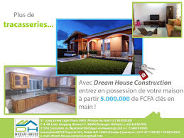 100 Dream Home Design Usa Media Tweets By House Construc HouseCons1