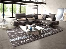 Sectional Sofas At Big Lots by Living Room Horizon Web Grey Fabric Sectional Sofa David Ferrari