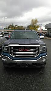 Thunder Bay - Used GMC Sierra 1500 Vehicles For Sale Stratford Used Gmc Sierra 1500 Vehicles For Sale 2500hd Lunch Truck In Maryland Canteen Tappahannock 2017 Overview Cargurus Sierras For Swift Current Sk Standard Motors Raleigh Nc 27601 Autotrader 2018 Slt 4x4 In Pauls Valley Ok Gonzales Available Wifi Wishek 2008 Smithfield 27577 Boykin Walla