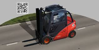 3D Model Linde Forklift Trucks H35D | CGTrader E39 North Of Stavanger Pt 3 Bc Big Rig Weekend 2009 Protrucker Magazine Canadas Trucking American Truck Simulator Praxair Delivers Hydrogen To Chevron Youtube May 2016 The End July 2012 At My Local Spot Mark Brandt Wowtrucks Community A Special Ctortrailer Makes The Vietnam Veterans Memorial Mobile Linde Launches Service With Zeroemissions Fucell Cars Gas Order Best 2018 Refing Production Plant Pin By Eva On Jamie Davis Pinterest Tow Truck