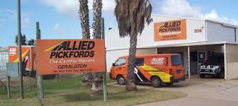 Port Hedland Furniture Removals & Storage – Allied Pickfords Moving Company For Portland Augusta Brunswick Me Learn More Vehicle Wraps Phoenix Az 1st Impressions Truck Lettering Allied Trucking My Lifted Trucks Ideas Index Of Images About Us Piepho Storage Van Lines Agent November 2016 Biagi Bros Grand Opening At Propane Chevron Facebook Crst Intertional Acquires Gardner Inc Automotive Group Aag Atlanta Ga Rays Photos The Worlds Best Mccord And Moving Flickr Hive Mind Benjamin Theile District Sales Manager A Sirva Ownoperator Niche Household Goods Hauling Offers Big Bucks