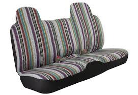 100 Pickup Truck Seat Covers Blanket Mexican Blanket Mexican Blanket Bench