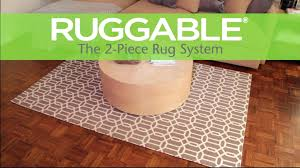 Ruggable Coupon Code 20 Off Veneta Blinds Coupons Promo Discount Codes Wethriftcom Ruggable Lowes Promo Code 810 Construydopuentesorg 15 Organic Weave Fascating Tile Discount World Of Discounts Washable Patchwork Boho 2pc Indoor Outdoor Rug The 2piece System Joann Trellis Gate Rich Grey White 3 X 5 Wireless Catalog Coupon Code Free Shipping Clearance Dyson Vacuum Bob Evans Military