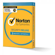 3 Device - Norton Security Deluxe Anti Virus - 21381660 Norton Security With Backup 2015 Crack Serial Key Download Here You Couponpal Valid Coupon Code I 30 Off Full Antivirus Basic 2018 Preactivated By Ecamotin Issuu 100 Off Premium 2 Year Subscription Offer F Secure Freedome Promo Code Kaspersky Vs 2019 Av Suites Face Off Pcworld Deluxe 5 Devices 1 Year Antivirus Included Pcmaciosandroid Acvation Post Cyberlink Get Up To 20 A May 2017 Jtv Gameforge Coupon Gratuit Aion Cyberlink Youcam 8 Promo For New Upgrade Uk Online Whosale Latest