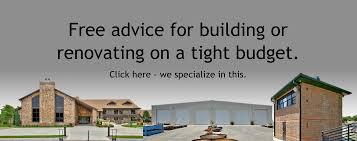 100 A Architecture Gora Rchitecture