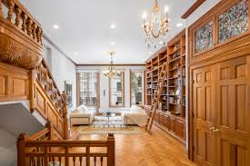 100 Nyc Duplex For Sale New York Real Estate And Apartments For Christies