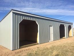 Animal Shelters - Montana Shed Center | Custom Animal Shelters ... Custom Dog Kennels Amish Dog Breeders Face Heat News Lead Cleveland Scene New Barn Style Cedar House Ac Heated Insulated Animal Shelters Montana Shed Center Barns Sheds H2 Hobble Creek Welding Four Luxury Barns In One Friendly With Games Room For 1 To 12 Hunting Kennel Designs Bing Images Designs Mini Storage Garages Pine Structures Precision Pet Products Old Red Large Houses Standard Boomer George Wooden Hayneedle