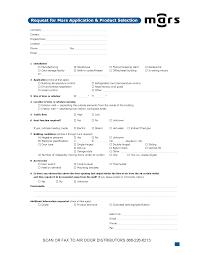 Berner Air Curtain Arc12 by Air Curtain U0026 Air Door Selection Guide