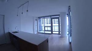 River North Chicago Apartments Wolf Point West 1 Bedroom