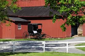 Amish Built Storage Sheds Ohio by Ideas Specialized New Home Construction By Amish Builders