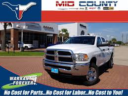 2018 Ram 2500 Tradesman | Port Arthur TX | VIN#: 3C6UR5CL4JG329346 ... 2018 Ram 1500 For Sale In F Mn 1c6rr7tt6js124055 New 2019 For Sale Kokomo In Bedslide Truck Bed Sliding Drawer Systems 5year1000mile Diesel Powertrain Limited Warranty Trucks 1997 Dodge 4x4 Xcab Lifted 6 Month Photo Picture 2017 Rebel Black Edition Truck The Prospector Xl Is An Expeditionready With A Warranty 2014 Ram Promaster Truck Camper Dubuque Ia Rvtradercom Certified Preowned 2016 2500 Laramie Longhorn W Navigation Review Car And Driver Lease Incentives Offers Near Dayton Oh