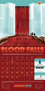 Atlas Obscura Wall Calendar 2018 - Workman Publishing Kara Krahulik On Twitter Saw This Calendar At Barnes And Noble Jiffpom Calendar Now Facebook Bookfair Springfield Museums Briggs Middle School Home Of The Tigers Fairbanks Future Problem Solvers Book Fair Harry 2017 Desk Diary Literary Datebook 9781435162594 Gorilla Bookstore Bogo 50 Red Shirt Brand Pittsburg State Tips For Setting Up Author Readings Signings St Ursula Something Beautiful A5 Planner Random Fun Stuff Dilbert 52016 16month Pad Scott Adams Color Your Year Wall Workman Publishing