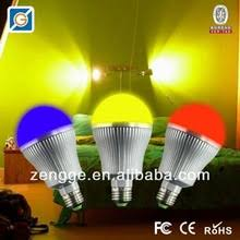 200w dimmable led flood light bulb 200w dimmable led flood light