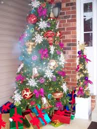 Whoville Christmas Tree by 138 Best Whoville Images On Pinterest Whoville Christmas
