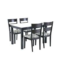 Dining Set Under 200 Kitchen Table Sets Contemporary Formal Room 7 Piece Counter Height Patio 5