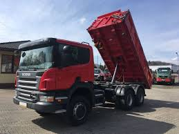 SCANIA P360 Wywrotka 6x6 Dump Trucks For Sale, Tipper Truck, Dumper ... 1969 Mack M123a1c Tractor Military 6x6 Tank Hauler The M35a2 Page China Dofeng 6x6 Off Road Military Oil Tanker Bowser With Pump M813a1 5 Ton Cargo Truck Youtube Howo 12 Wheeler Tractor Trucks For Sale Buy Sinotruk Howo All Drive For Photos Drives Great 1990 Bmy M931a2 Sale 1984 Am General M923 Beiben 380hp Full Dump Hot Water Tank 1020m3 Truckbeiben