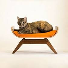 modern cat mid century modern cat furniture litter box cover home