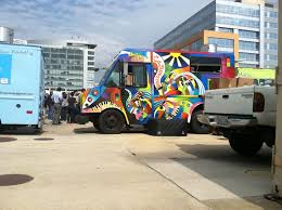 Yumma Yumma: Truckeroo 4 Missauga Is About To Make Food Trucks More Accessible Than Toronto Daeng Hawkins Administrative Assistant Polymers Center Of Greepans Grilled Cheese Los Angeles Food Trucks Roaming Hunger Awardwning Original Truck Executes Agreement With The Big Erie Pa Bigcheeseerie Savannahs Scene Stay In Savannah Miramichi Leader Crowdfunding Iniative Reaches 1000 Twas One Those Days Facebook Twitter Bigcheesetruck Home