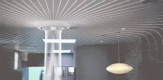 Bladeless Ceiling Fan With Led Light by Vortex Interior Exhale Fans Singaporedeless Ceiling Fan All Brands