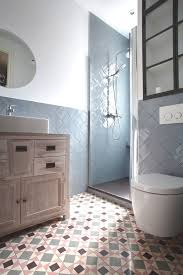 130 best flooring tiles images on bathroom ideas