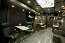 Apache RV Customs Interior Design Renovation Modern Upgrades Storage Las Vegas NV Source Rv Remodel An Ideabook By Miamihouse