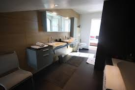 chambre hotes royan bed and breakfast chambres d hôtes royan centre booking com