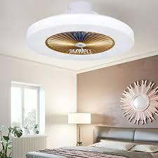 neue fan ultra leise unsichtbare deckenventilator licht mit fernbedienung ventilator licht wohnzimmer schlafzimmer kinderzimmer restaurant home