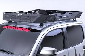 Go Rhino SRM200 Roof Rack - Ships Free And Price Match Guarantee Ladder Racks Cap World Amazoncom Larin Alcc11w Alinum Roof Rack Cargo Carrier Automotive Suv Ebay Adrian Steel Boston Truck And Van Canoe On Truck Wcap Thule Tracker Ii Roof Rack System S Trailer Rhinorack Top Systems Jason Industries Inc Topper Expedition Portal Ford Everest 3rd Gen 4dr With Flush Rails 1015on Rhino Vortex Camper Shells Accsories Santa Bbara Ventura Co Ca Except I Want 4 Sides Lights They Need To Sit B Volkswagen Amarok Smline Kit By Front Runner Trucks F And Fun For
