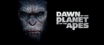 Dawn Of The Planet Of The Apes   Fox Digital HD   HD Picture ... Closer Look Dawn Of The Planet Apes Series 1 Action 2014 Dawn Of The Planet Apes Behindthescenes Video Collider 104 Best Images On Pinterest The One Last Chance For Peace A Review Concept Art 3d Bluray Review High Def Digest Trailer 2 Tims Film Amazoncom Gary Oldman